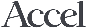 Accel_(Partners)_2015_logo (1)